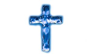 Cross-water