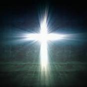 cross-salvation