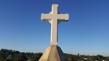 Cross reinstalled-2017-04-11-small1