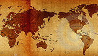 Map-world1-small