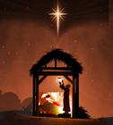 Christmas-Nativity-s