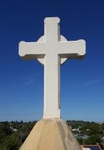 Cross-St Columba's-small
