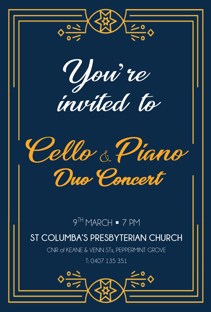 Concert-Cello Piano Duo-2019-03-09